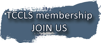 Be a TCCLS member! Join Us